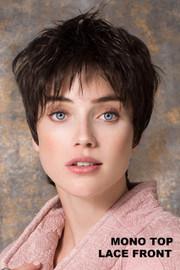 Ellen Wille Wig - Fair Mono Front