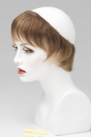 Gabor Wig - Smooth Halo product 1