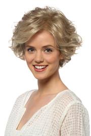 Estetica Wig - Meg Front 1