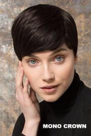 Ellen Wille Wigs - Space Front