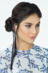 Revlon Wig - Braid Wrap (#6376) Side/Front2