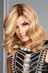 Raquel Welch Wig - The Good Life front 1
