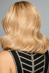 Raquel Welch Wig - The Good Life back 1