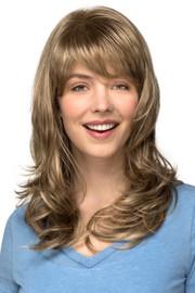 Estetica Wig - Marisa Front 1
