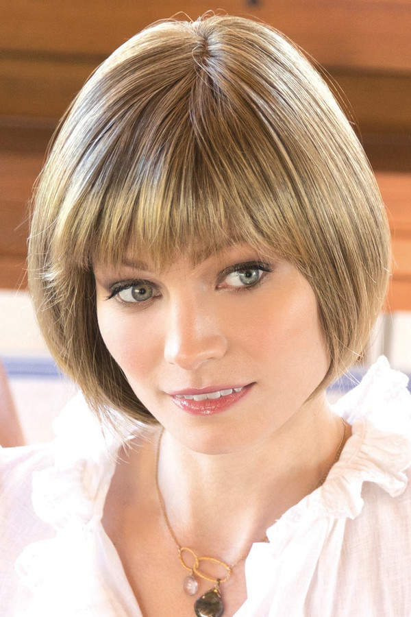 Amore Wig Erin 2513 Front 1