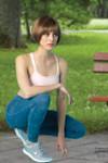 Amore Wig Erin 2513 Full
