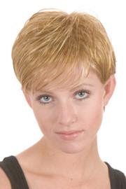 Innovation Wig - Jenny (CS-270) Front 1