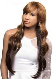Carefree Wig - Roxie (#10693)