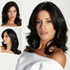 Revolution Wig - Christina (CHR-300) Collage