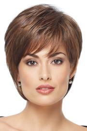 HairDo Wig - Wispy Cut (#HDWCWG) front 1