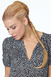 Revlon Wig - Fishtail Braid (#6377) Side 2
