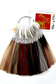 Wigs Color Ring: Rene Of Paris (Amore~Rene Of Paris Air~Noriko)