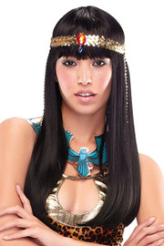 Jon Renau Wig - Party Girl (#111) Front