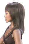 Motown Tress Wig - Elsa H Side 1