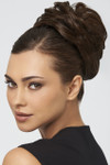 HairDo Extension - Style-A-Do & Mini-Do Duo Pack (#HXSDMD) side 5