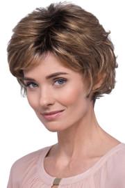 Estetica Wig - Petite Callie Front 1