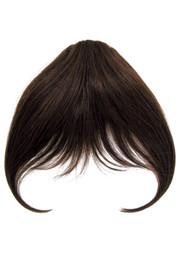 Estetica Wig - Magic Bang 2 Back