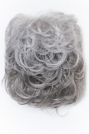 Aspen Wig - Top Secret (#CHP-003) - Human Hair