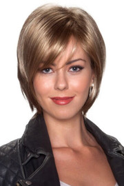 Belle Tress Wig - Bailey (#6018) Front