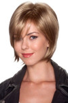 Belle Tress Wig - Bailey (#6018) Front 2