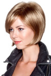 Belle Tress Wig - Bailey (#6018) Side 2