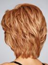 Raquel Welch Wig - Stunner HH back 2