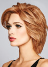 Raquel Welch Wig - Stunner HH side 3