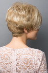 Rene of Paris Wig - Gia #2359  Side/Back
