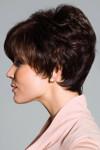 Rene of Paris Wig - Gia #2359  Side2
