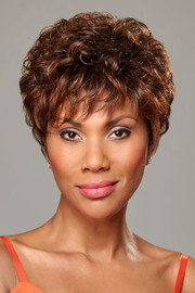 Henry Margu Wig - Bonnie (#2458) Front 1