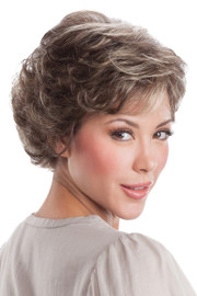 Tony of Beverly Wig - Lily Front/Side