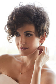 Rene of Paris Wig - Caitlyn #2372 Front/Side