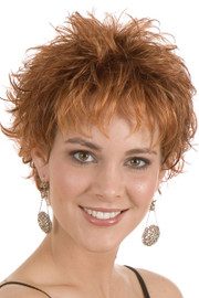 Innovation Wig - Kate (CN-151) Front 1