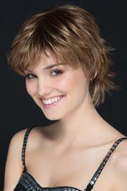 Ellen Wille Wig - Miranda Front