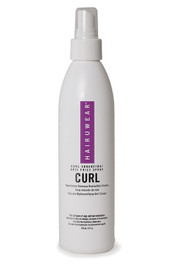 Wig Accessories - HairUWear - Curl Enhancing Pump Spray (#CRLSPR)