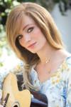 Amore Wig Integration Juliette Human Hair 8702 Front2