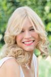 Amore Wig Integration Juliette Human Hair 8702 Front4