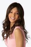Amore Wig Integration Juliette Human Hair 8702 Front5