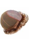 Amore Wig Integration Juliette Human Hair 8702 Inside