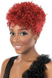 Motown Tress Wig - Nori