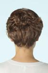 Amore Wig Alyssa 2536 Back 2