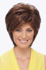 Estetica Wig - Renae Front 1