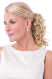 Toni Brattin Extension - Toni Wonderfully Curly CanDo Combs front 1