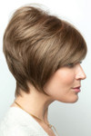 Amore Wig Emily 2551 Side 1