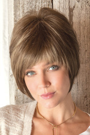Amore Wig Emily 2551 Front 1