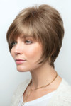 Amore Wig Emily 2551 Front 2