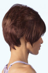 Amore Wig Emily 2551 Side 2