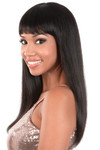 Motown Tress Wig - Petra HIR Side 1