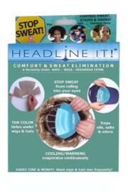 Wig Accessories - Headline It (#HWL)