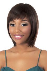 Motown Tress Wig - Vela SK Front 1